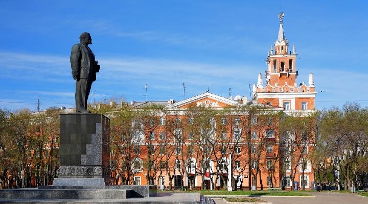 Авиабилеты Москва Сочи от 1 010 руб купить онлайн без