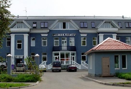 гостиницы комсомольска на амуре